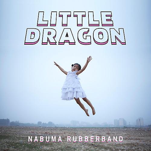 Alliance Little Dragon - Nabuma Rubberband thumbnail