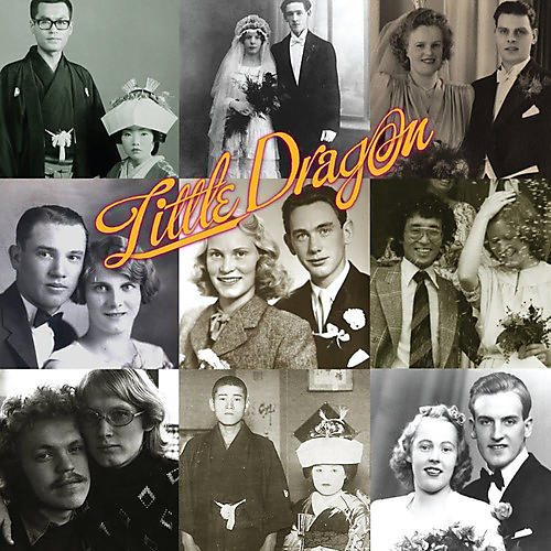 Alliance Little Dragon - Ritual Union thumbnail