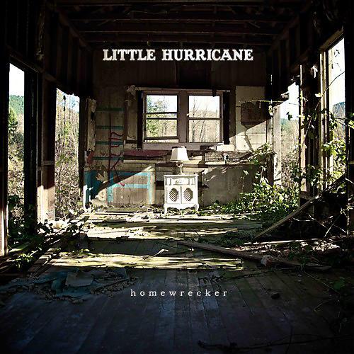 Alliance Little Hurricane - Homewrecker thumbnail