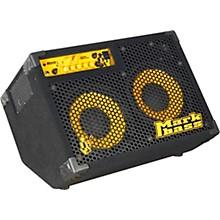 Markbass Little Marcus 500 CMD 102 500W 2x10 Bass Combo Amp