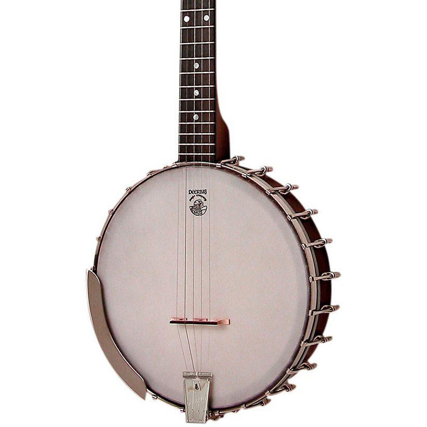 Vega Little Wonder Banjo thumbnail