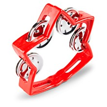 Rhythm Band Littlestar Tambourine