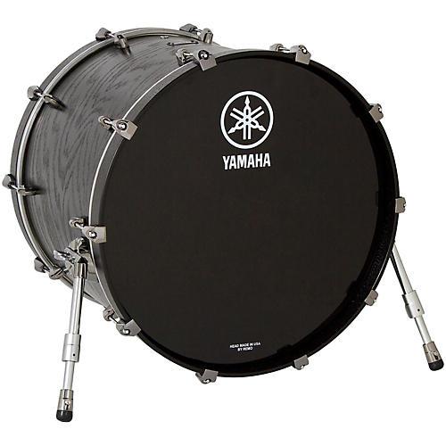 Yamaha Live Custom Bass Drum without Mount thumbnail