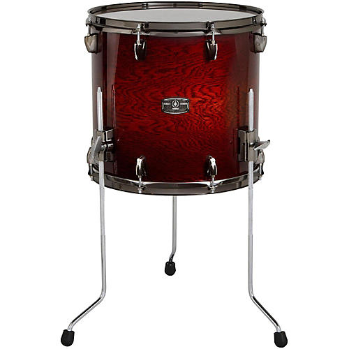 Yamaha Live Custom Floor Tom thumbnail