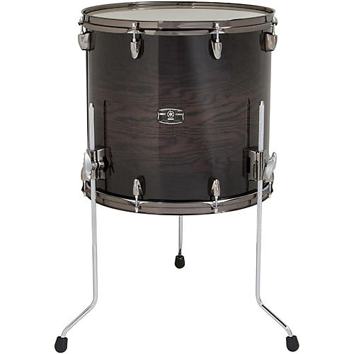 Yamaha Live Custom Oak Floor Tom thumbnail