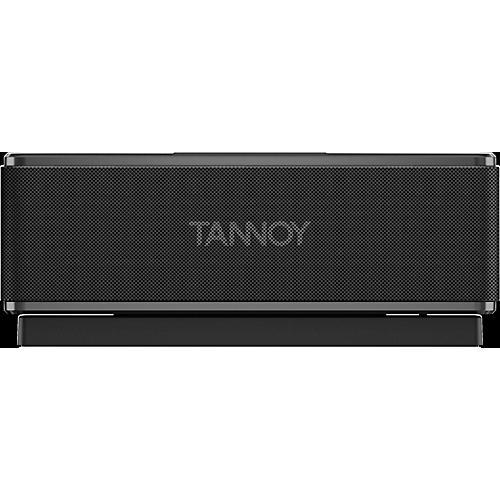 Tannoy Live Mini Bluetooth Speaker with Advanced Acoustics thumbnail