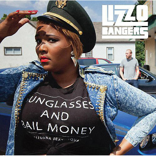 Alliance Lizzo - Lizzobangers thumbnail