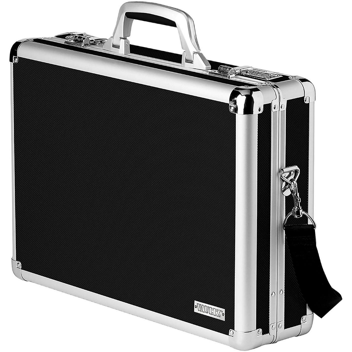 Vaultz Locking Laptop Case thumbnail