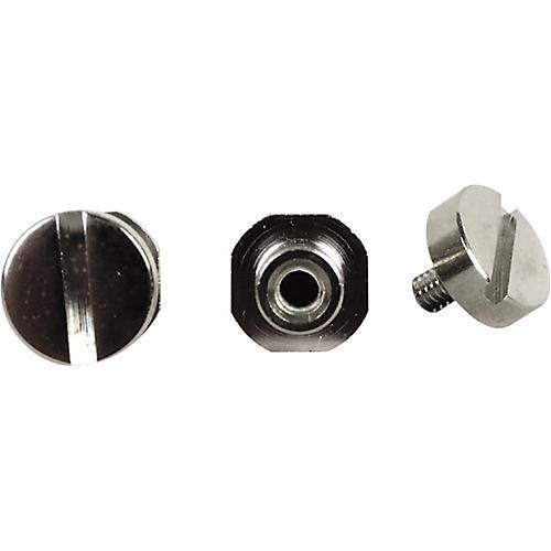 TonePros Locking Studs Metric thumbnail