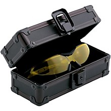 Vaultz Locking Sunglass Case