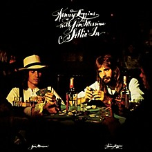 Loggins & Messina - Sittin in