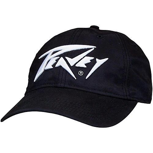 Peavey Logo Cap thumbnail