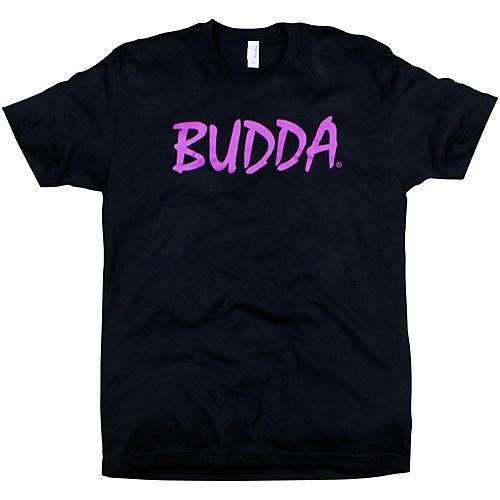 Budda Logo T-Shirt thumbnail