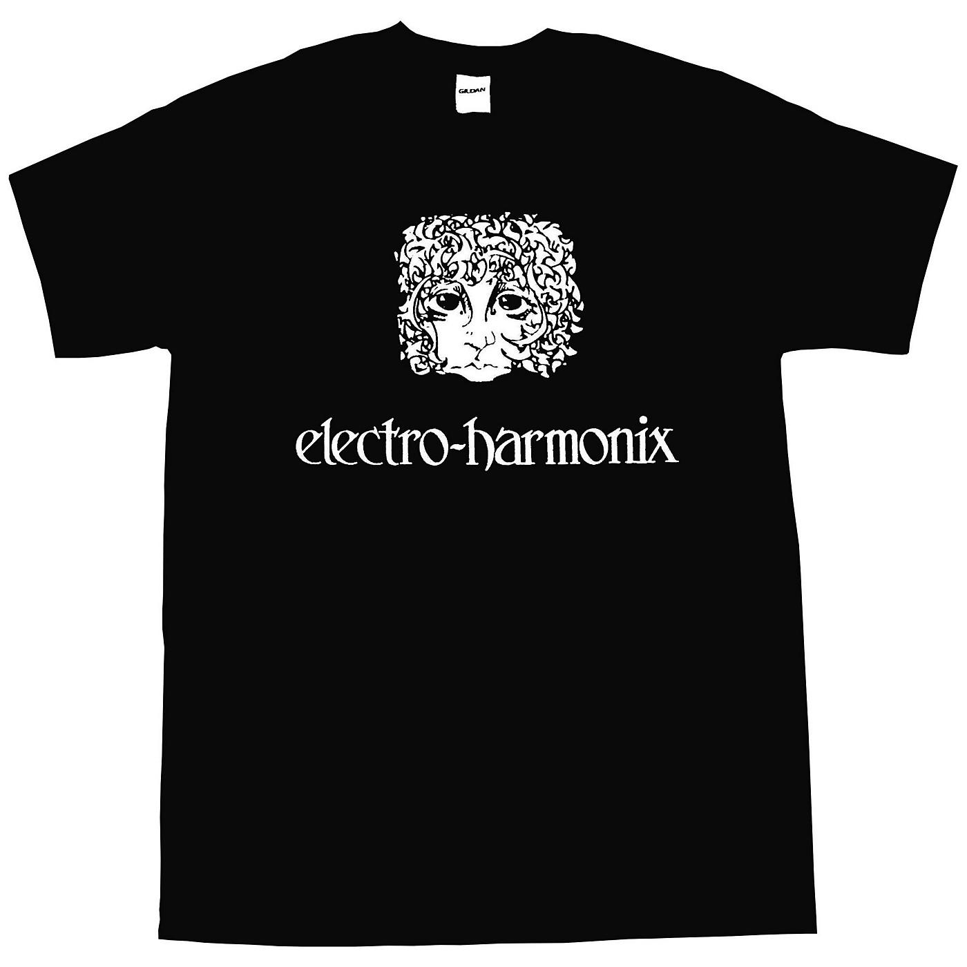 Electro-Harmonix Logo T-Shirt thumbnail