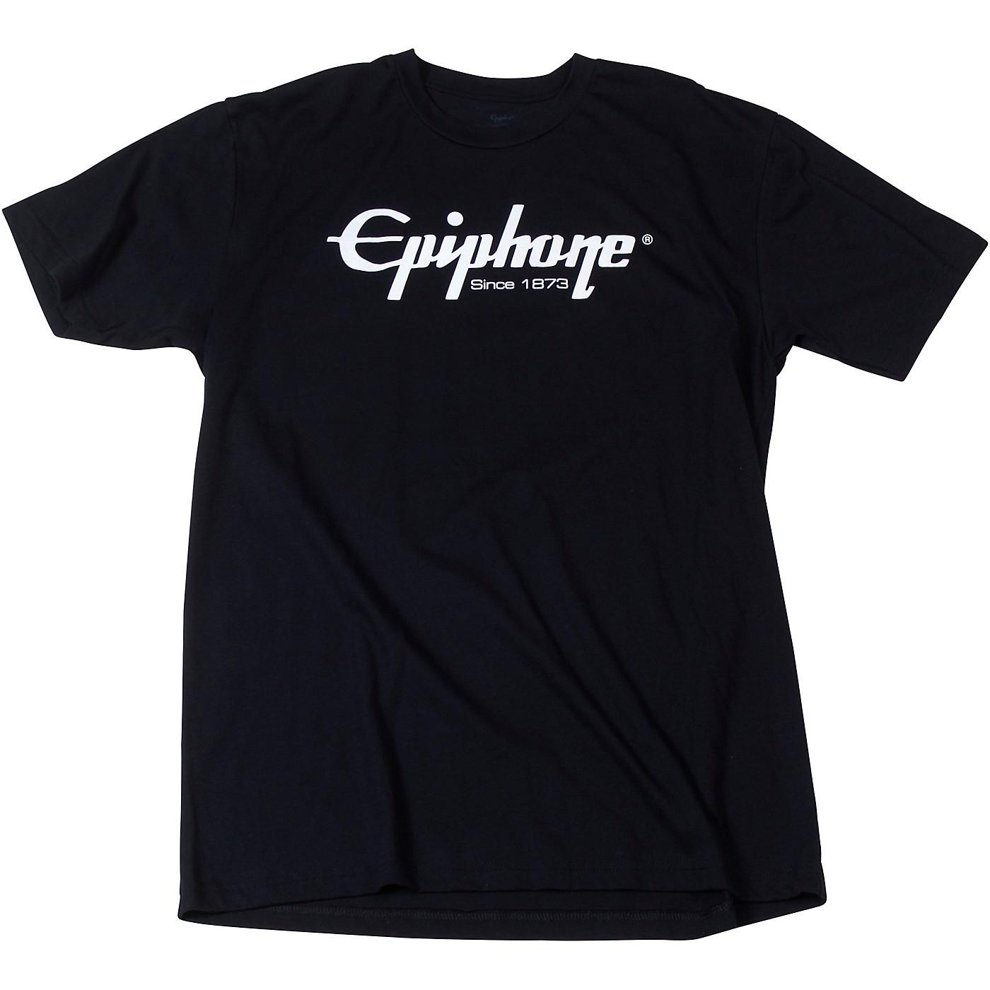 Epiphone Logo T-Shirt thumbnail