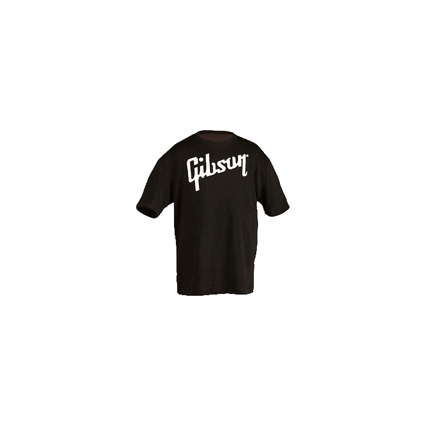 Gibson Logo T-Shirt thumbnail