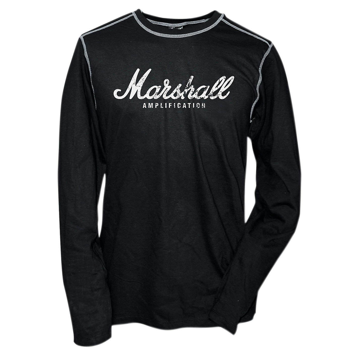 Marshall Logo Thermal thumbnail