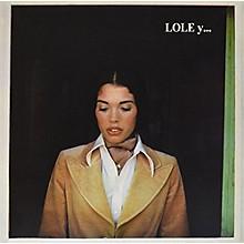 Lole Y Manuel - Nuevo Dia