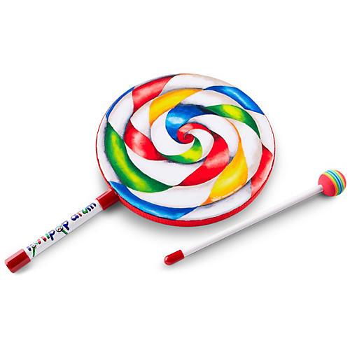 Remo Lollipop Drum thumbnail