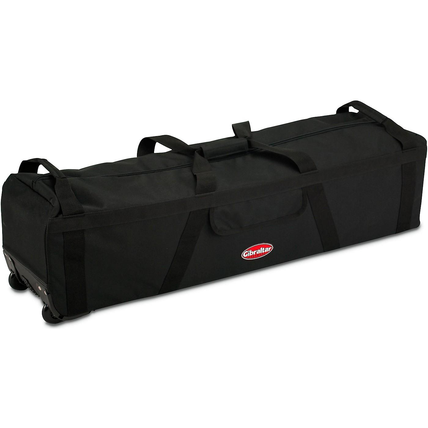 Gibraltar Long Hardware Bag With Wheels thumbnail