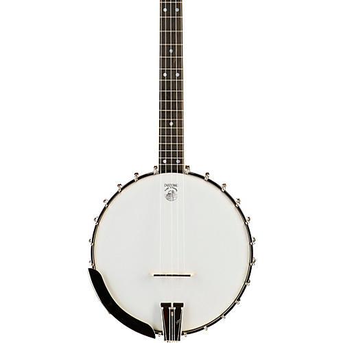 Vega Long Neck Banjo thumbnail
