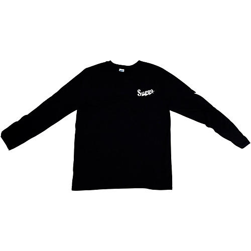 Supro Long Sleeve Bolt T-Shirt thumbnail