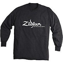 Zildjian Long Sleeve Shirt