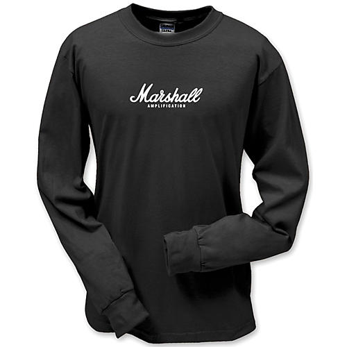 Marshall Long Sleeve Tee thumbnail