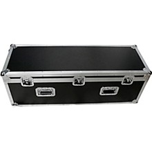 ProX Long Utility Flight Case with Wheels (ProX XS-UTL7)