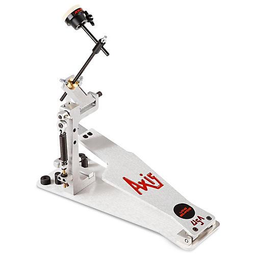 Axis Longboard A Single Bass Drum Pedal-thumbnail