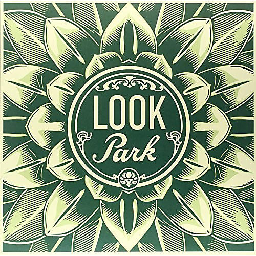 Alliance Look Park - Look Park thumbnail