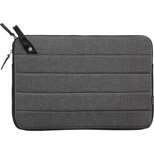 MONO Loop Laptop Sleeve 13