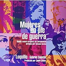 Loquillo - Mujeres en Pie de Guerra