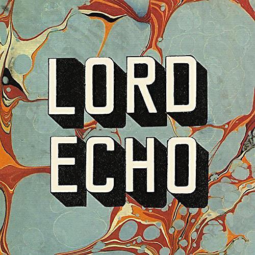 Alliance Lord Echo - Harmonies - Dj Friendly Edition thumbnail