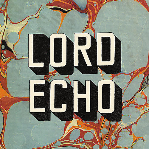 Alliance Lord Echo - Harmonies thumbnail