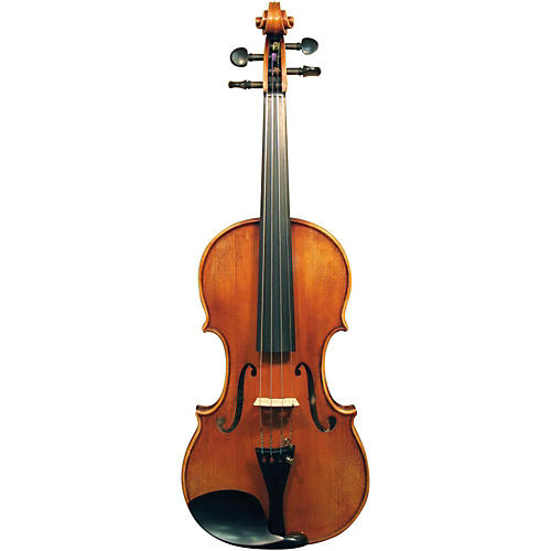 Maple Leaf Strings Lord Wilton Craftsman Collection Violin thumbnail