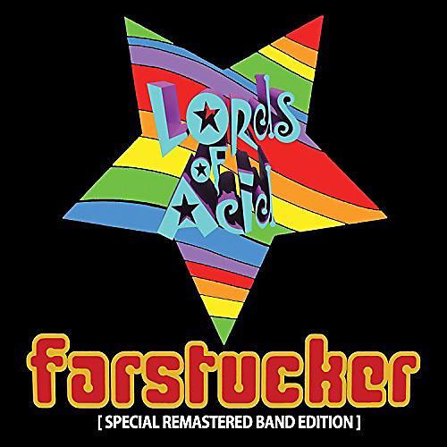 Alliance Lords of Acid - Farstucker thumbnail