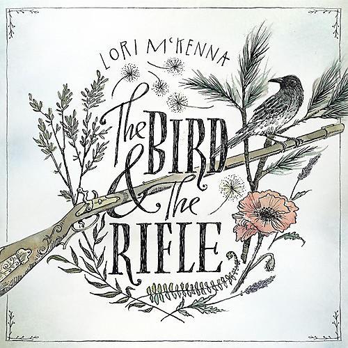 Alliance Lori McKenna - The Bird And The Rifle thumbnail
