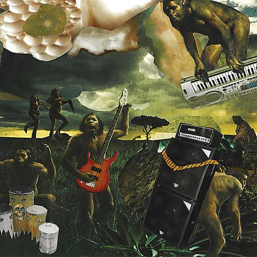 Alliance Los Lichis - Dog thumbnail