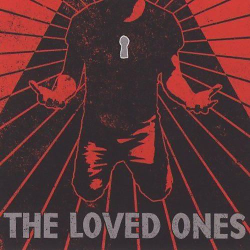 Alliance Loved Ones - Loved Ones thumbnail