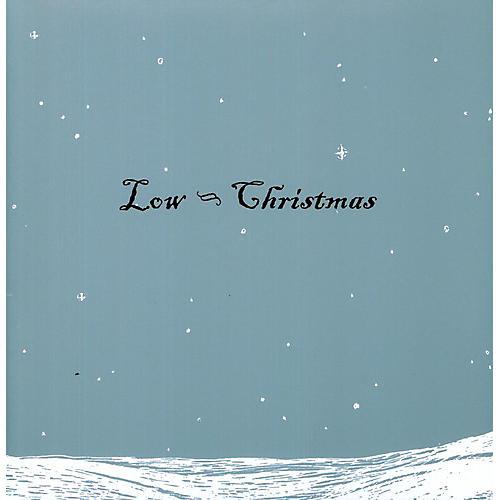 Alliance Low - Christmas thumbnail