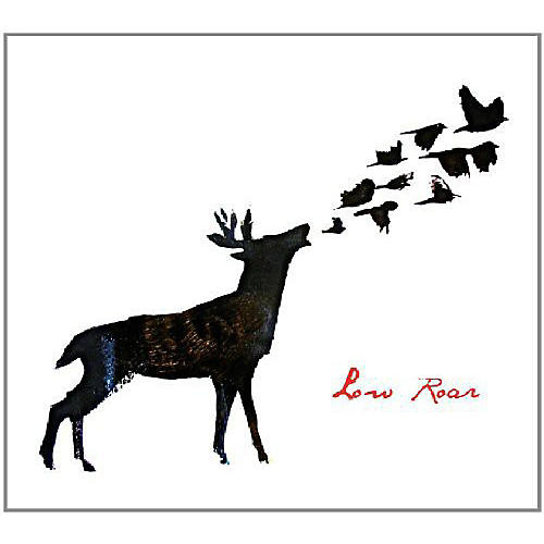 Alliance Low Roar - Low Roar thumbnail