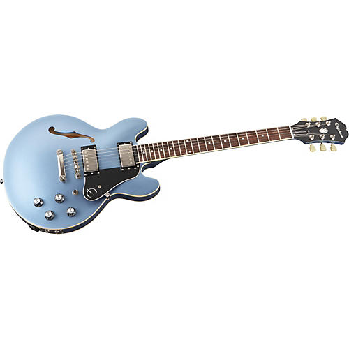 Epiphone Ltd Ed Ultra-339 Electric Guitar thumbnail