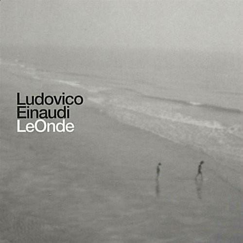 Alliance Ludovico Einaudi - Einaudi: Le Onde thumbnail