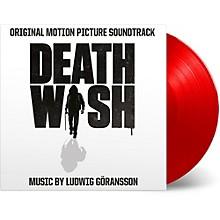 Ludwig Goransson - Death Wish (2018)