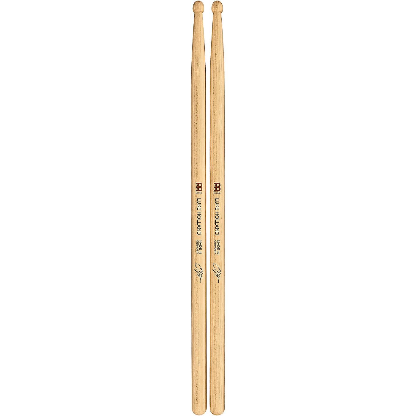 Meinl Stick & Brush Luke Holland Signature Drumsticks thumbnail