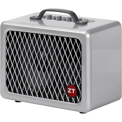 ZT Lunchbox 200W 1x6.5 Guitar Combo Amp-thumbnail