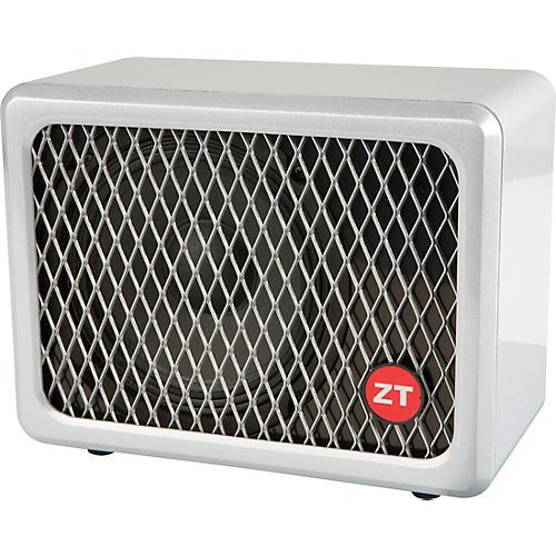 ZT Lunchbox Cab 1X6.5 Passive Guitar Speaker Cabinet-thumbnail