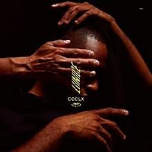 Lunice - Ccclx