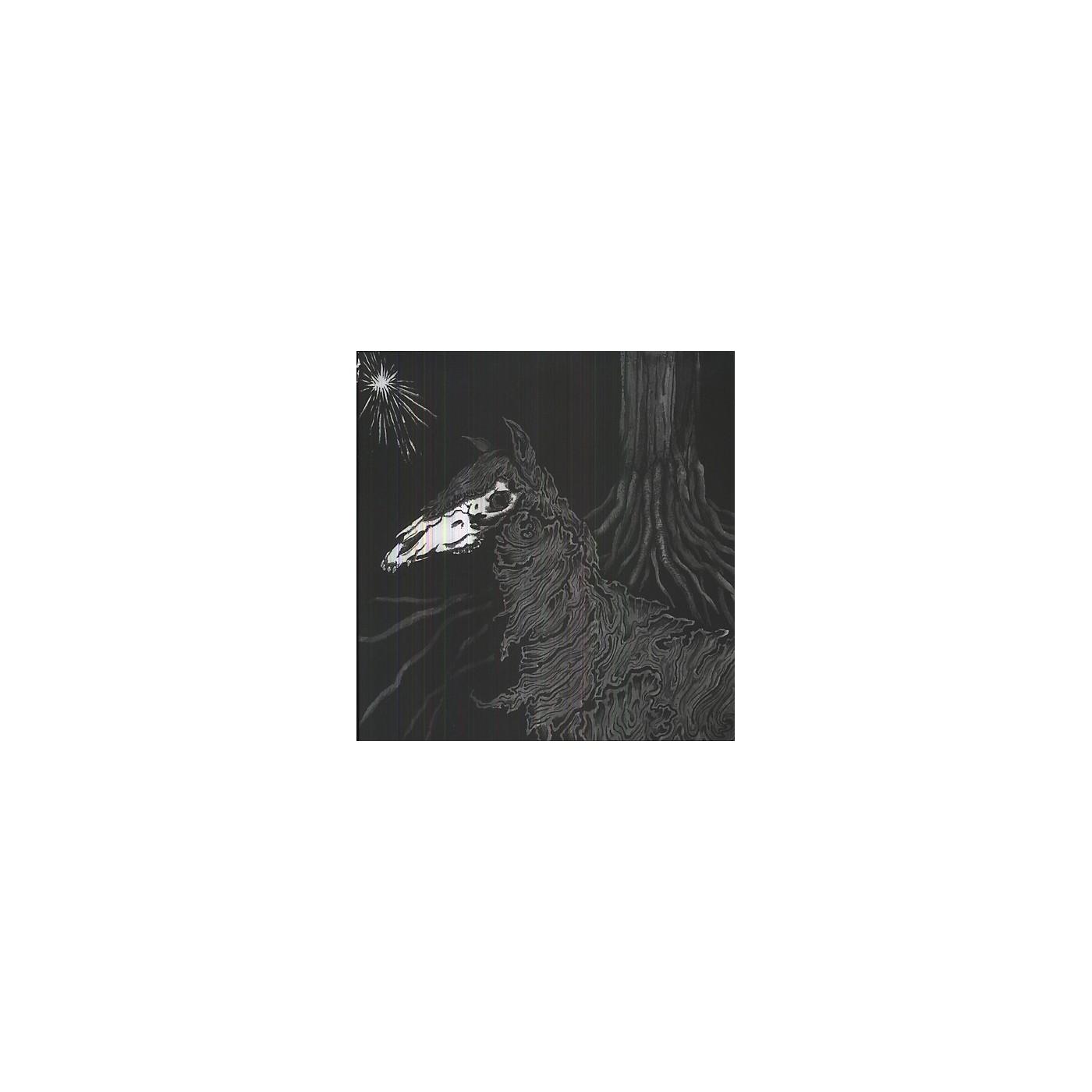 Alliance Lycus - Demo MMXI thumbnail